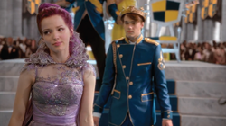 Descendants-113