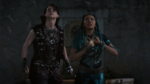 Descendants 3 (10)