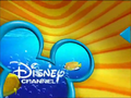 DisneyFish2003