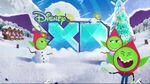 Disney XD ChristmasOfficial2.1