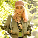 Dove-cameron-step-up-lodge-song-listen