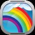 EmojiBlitz-rainbow