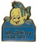 Flounderwaltdisneyhomevideo