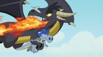 Grim-the-Dragon-29