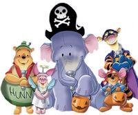 Halloween-pooh-friends-lumpy