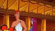 Hercules 245