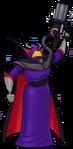 Imperador ZurgDH