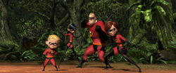 Incredibles-disneyscreencaps.com-10588