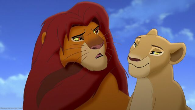 File:Lion2-disneyscreencaps.com-599.jpg