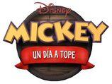 MickeyUDAT