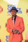 Nick Cannon Nick KCA15