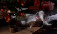 Nightmare-christmas-disneyscreencaps com-2887