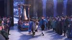 Olaf's-Frozen-Adventure-49