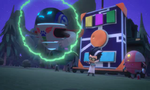 PJ Robot 1