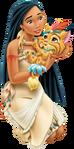 Pocahontas.3