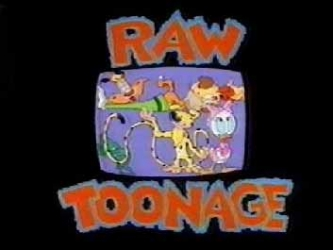 File:Raw toonage-show.jpg