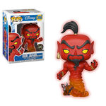Red Jafar GITD Chase POP