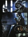 Rogue-One-A-Star-Wars-Story-5
