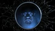 Specchio Magico OUAT