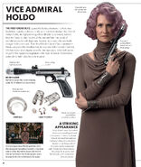 Star-wars-last-jedi-visual-dictionary-vice-admiral-holdo-interior-page