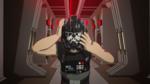 Star Wars Resistance (80)
