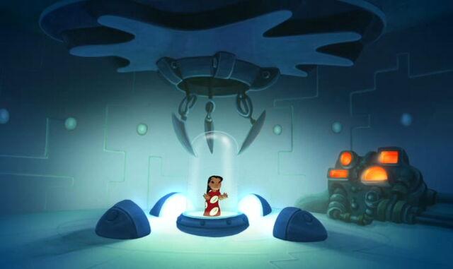 File:Stitch-the-movie-disneyscreencaps.com-5611.jpg