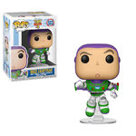 TS4 Buzz Lightyear POP