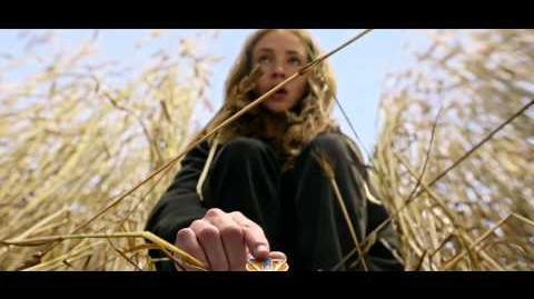 Teaser Trailer Tomorrowland - Terra do Amanhã (4 de junho nos cinemas)