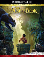 TheJungleBook2016 4KUHD