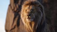 The Lion King (2019 film) Mufasa Circle of Life