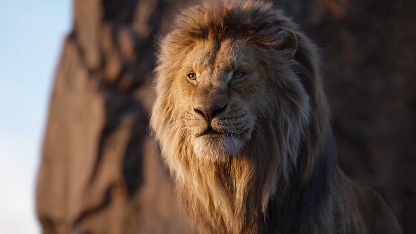 Le Roi Lion [Disney - 2019] - Page 35 850?cb=20191011065006