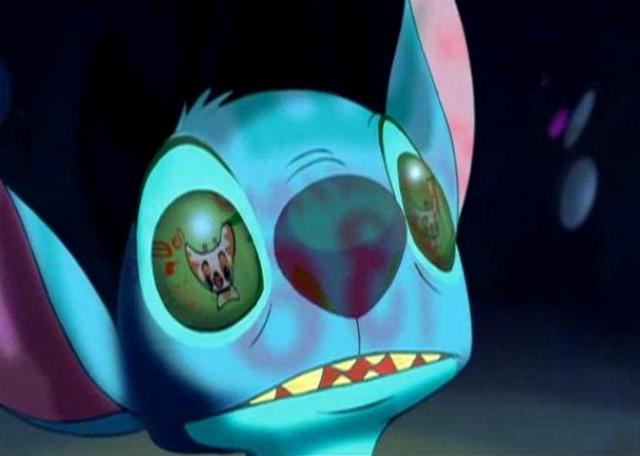 File:The Origin Of Stitch Boomer.png