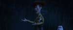 Toy Story 4 (15)