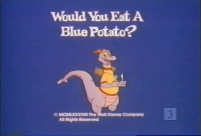 File:Would You Eat a Blue Potato?.jpg