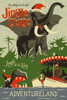14-Jingle-Cruise-poster