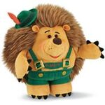 185px-Toy-Story-Mr-Pricklepants
