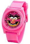 Animal disney watch