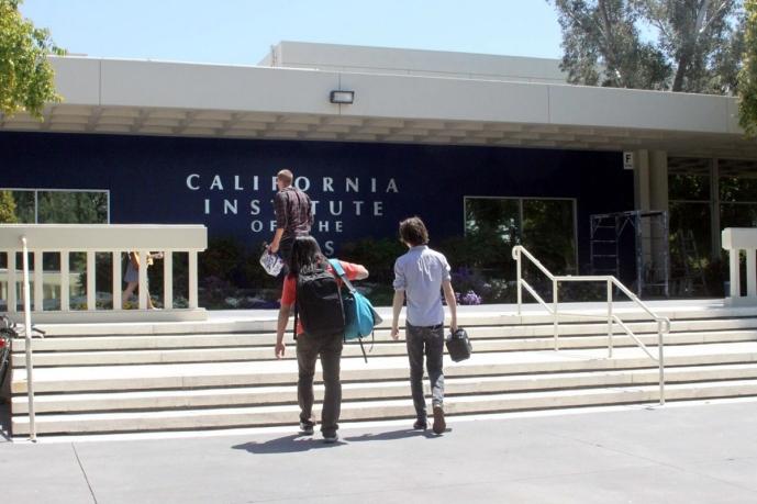 california institute of the arts disney wiki fandom powered by wikia