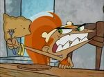 Dave the Barbarian 1x07 The way of the Dave 85567