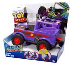 Disney-Toy-Story-Zurg-Race-Car-1