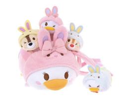 File:Easter Tsum Tsum Collection.jpg