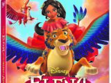 Elena and the Secret of Avalor/Gallery