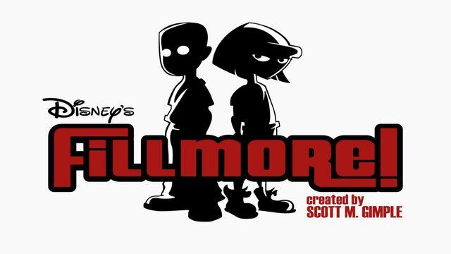 File:Fillmore-0.jpg