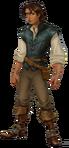 Flynn2