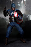 Hot-Toys-Captain-America-25-X2