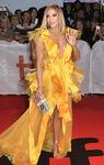 Jennifer Lopez TIFF19