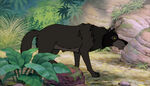 Jungle-book-disneyscreencaps.com-285