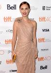 Natalie Portman TIFF