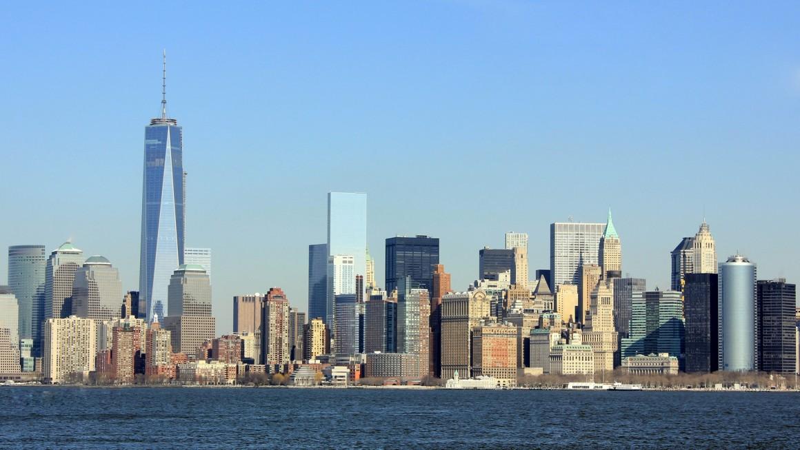 New York City | Disney Wiki | FANDOM powered by Wikia