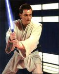 Obi-Wan-as-a-Padawan-young-obi-wan-kenobi-23967106-848-1050